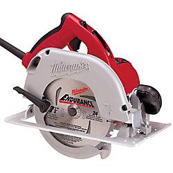 Milwaukee Tool 7 1/4-inch TILT-LOK Circular Saw