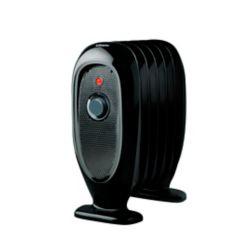 Dimplex Oil-Free Heater