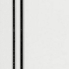 Sample Chip-Exp White Pen Gi Black
