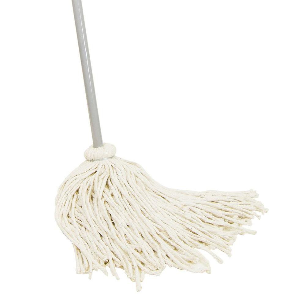 Cotton Deck Mop