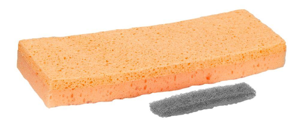 HDX Automatic Sponge Mop Refill