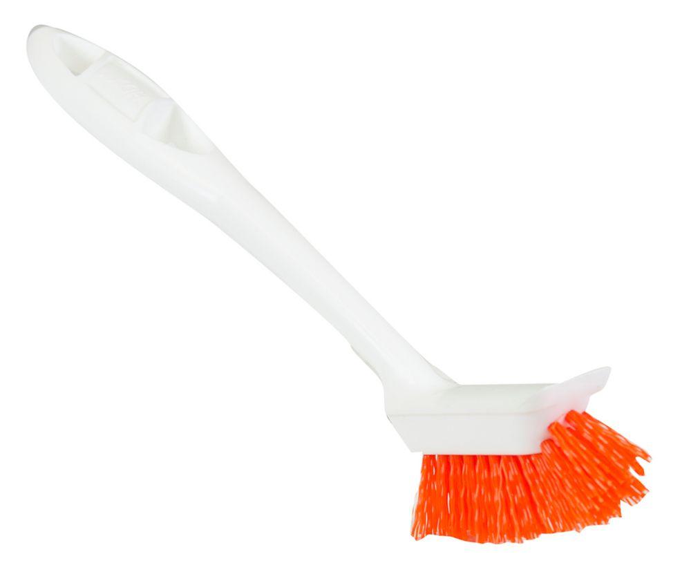 Tile & Grout Brush