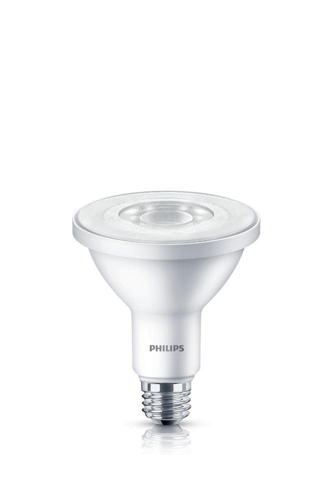 LED 11W = 75W PAR30 Bright White (3000K)