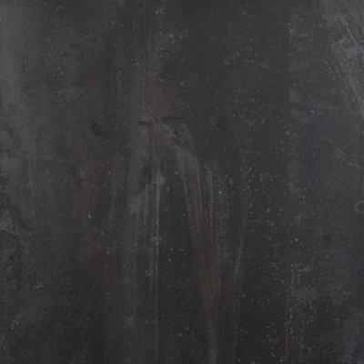 Eliane Cityscape Carbon In X In Glazed Porcelain Floor - Eliane porcelain tile