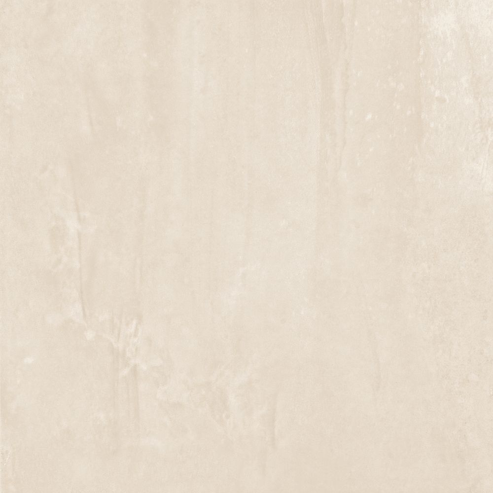 Cityscape Grand Neutral 12 In. x 12 In. Glazed Porcelain Floor & Wall Tile (14.53 Sq. Ft./Case)