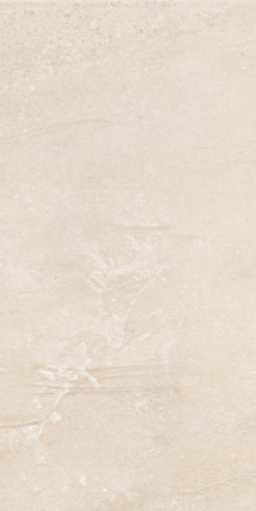 Cityscape Grand Neutral 12 In. x 24 In. Glazed Porcelain Floor & Wall Tile (11.62 Sq. Ft./Case)