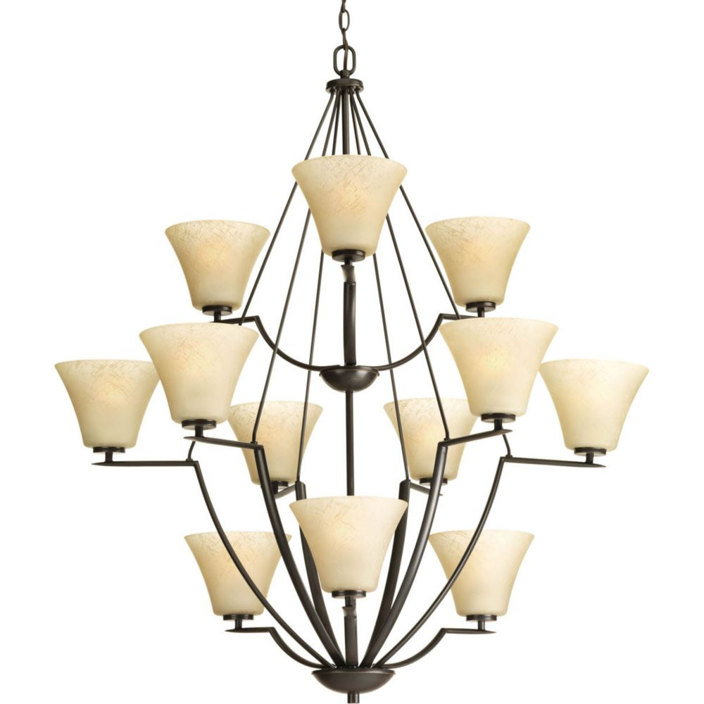 Amlite lighting chandelier antique bronze finish 28 14 inches questions and answers arubaitofo Image collections