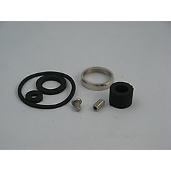 Jag Plumbing Products Replacement Washer And Gasket Kit Fits Symmons