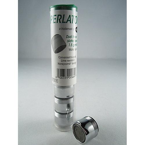 Aérateurs de robinet par NEOPERL - emballage pour entrepreneurs