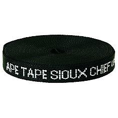 Hanger Strap Ape Tape