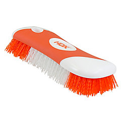 HDX Kitchen & Bath Scrub Brush