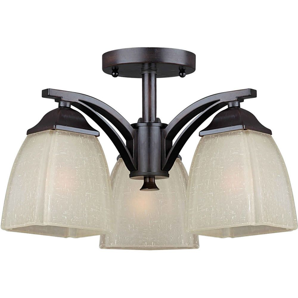 flush mount ceiling light fixtures semi flush mount lighting the home depot canada 10148