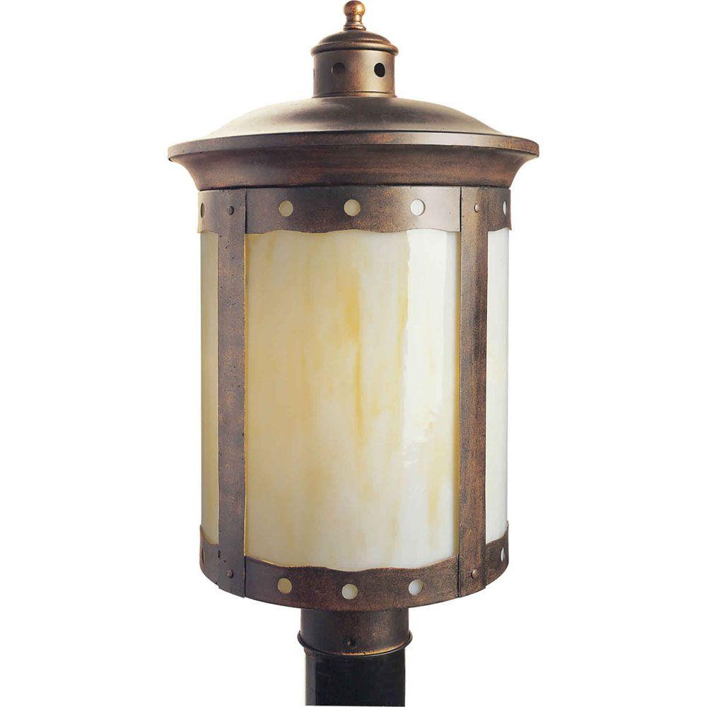 Outdoor Lamp Canada: Weather Resistant Lighting In Canada