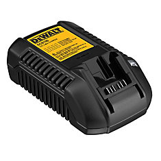 12V Max Lithium-Ion Fast Charger