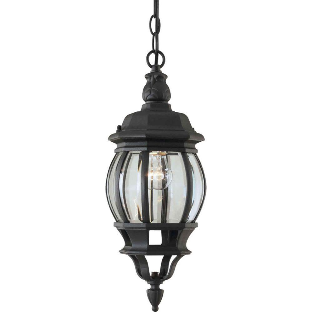 by catalog lighting outdoor media at slv cache quadrasyl product d light ceiling wall lights image com s