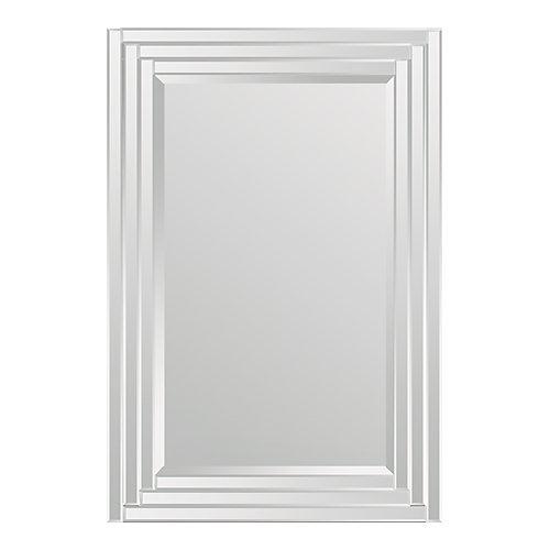 Brynn Mirror