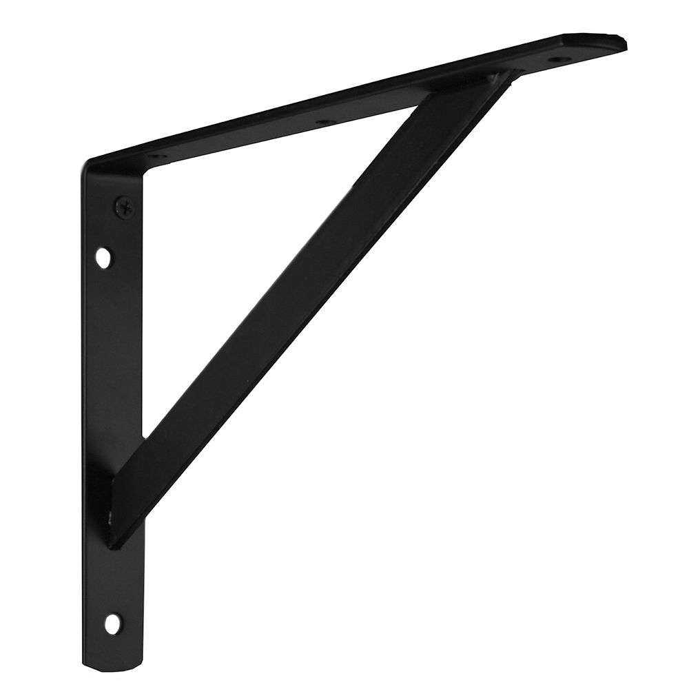 industrial bracket il fullxfull metal angle brbj duty shelf heavy brackets listing