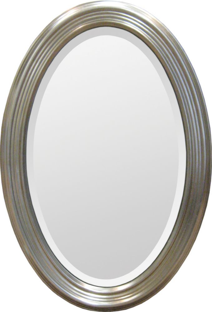 Magnolia mirror mt279 canada discount for Cheap mirrors