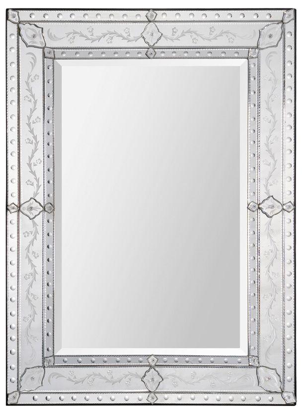 Gianna Mirror