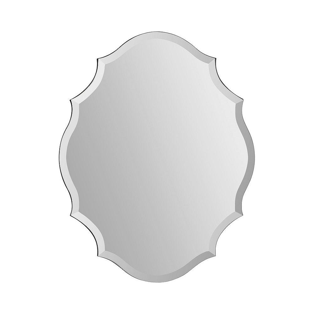 Notre Dame Design Emma Mirror