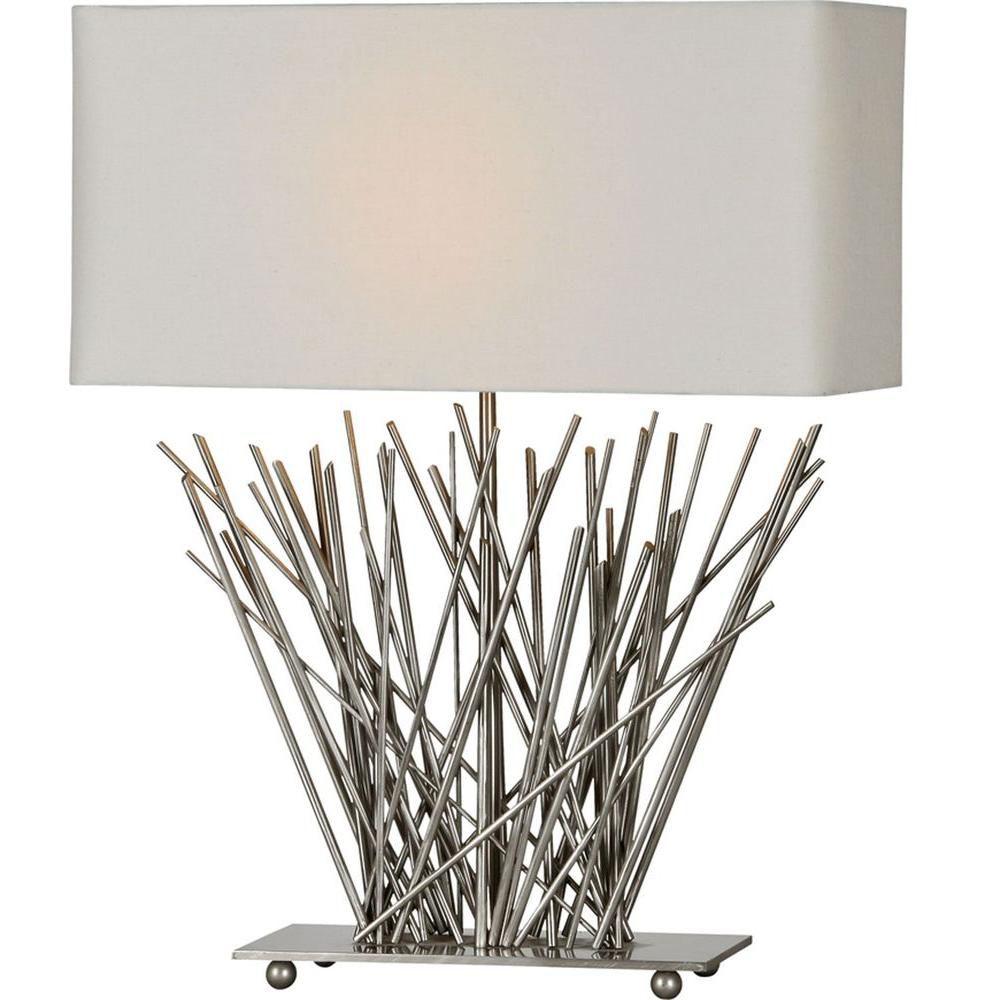 Lampe de table Hera Stick