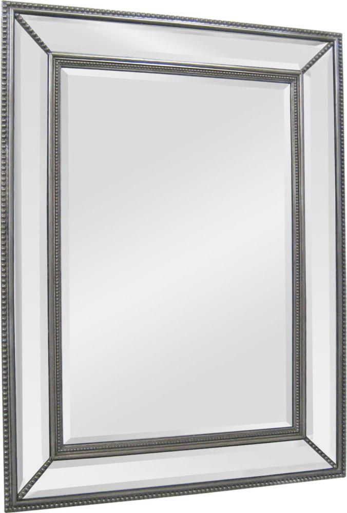 Miroir Phoebe