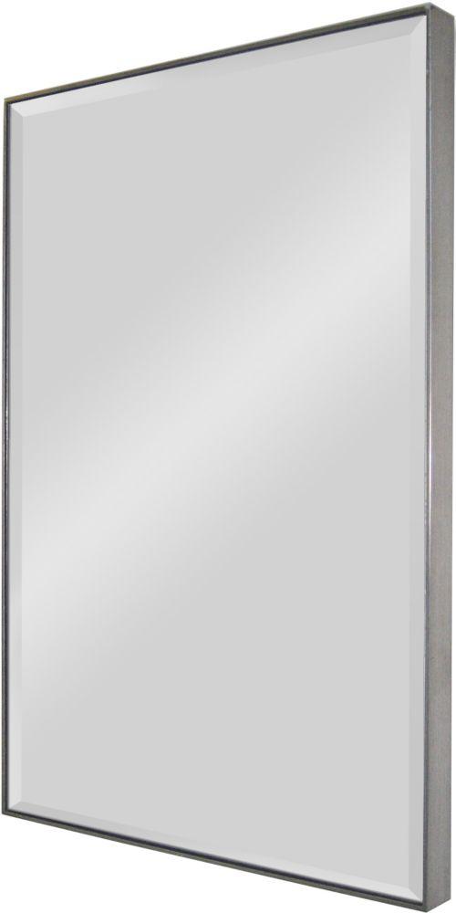 Miroir Once
