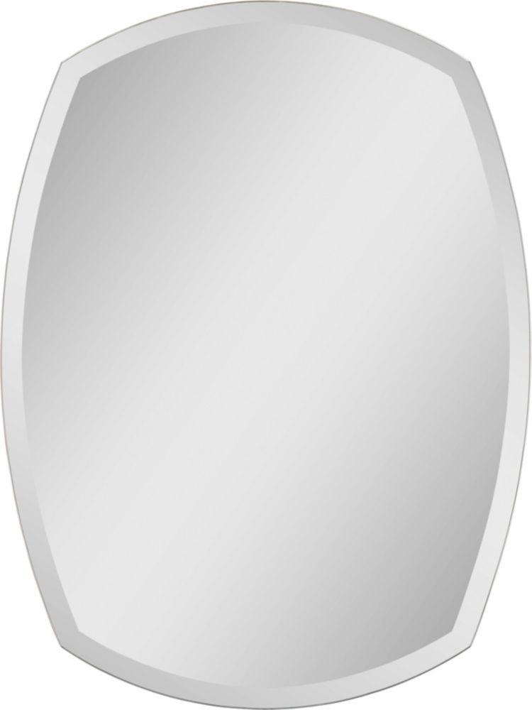 Ren-Wil  Miroir sans cadre