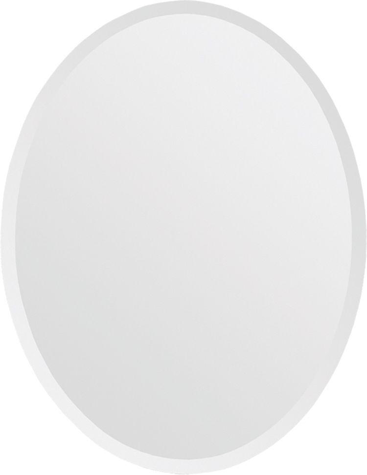 All-Glass Mirror
