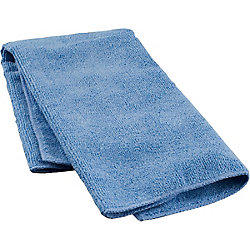 Quickie Microfibre Cloths (24-Pack)