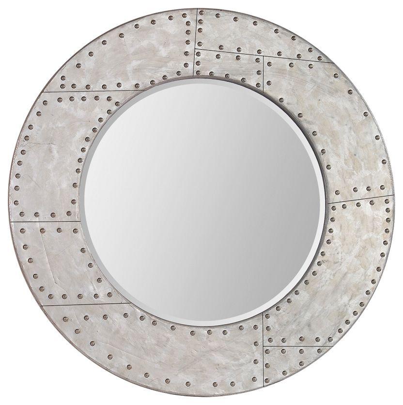 Miroir Basalla