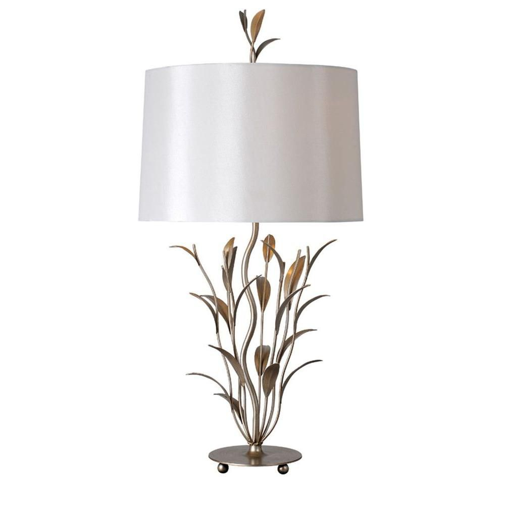 Brienne Table Lamp LPT407 Canada Discount