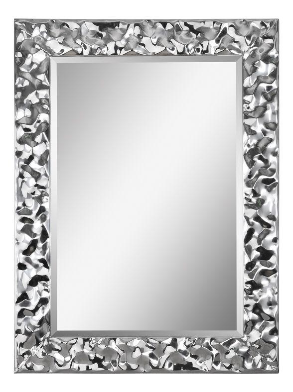 Ren-Wil  Miroir Couture