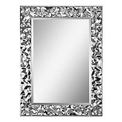 Notre Dame Design Couture Mirror