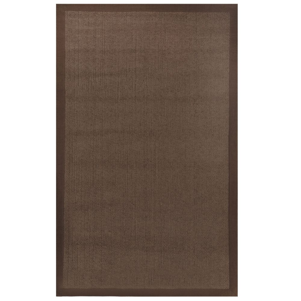 Area rugs mats the home depot canada for Faux sisal rugs home depot