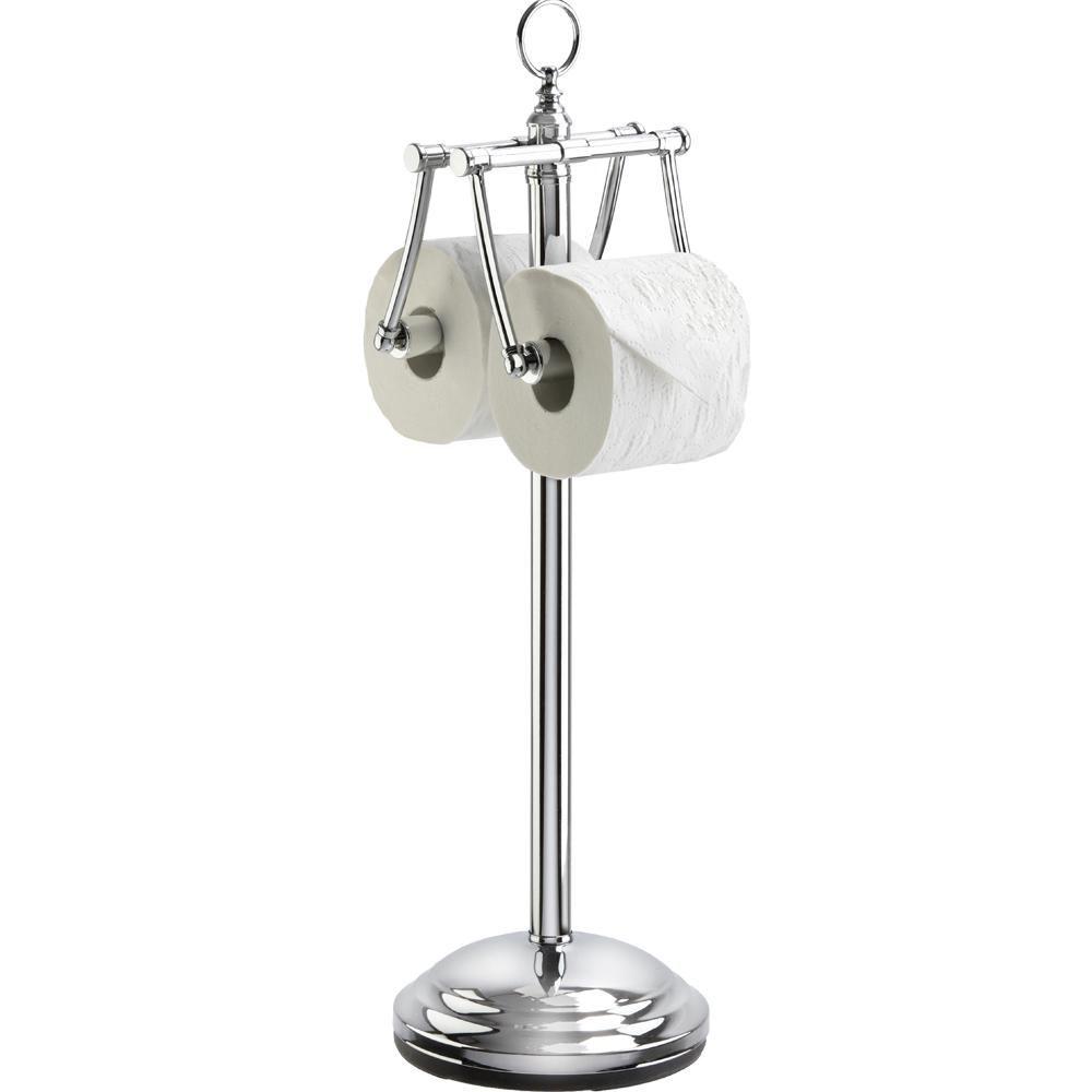 L'accessoire parfait pour tout salle de bains