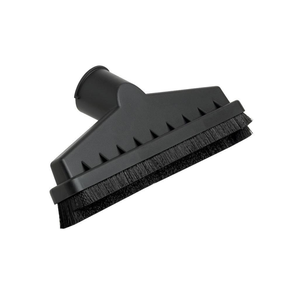 Brosse pour plancher de 1-7/8 po pour aspirateurs secs/humides