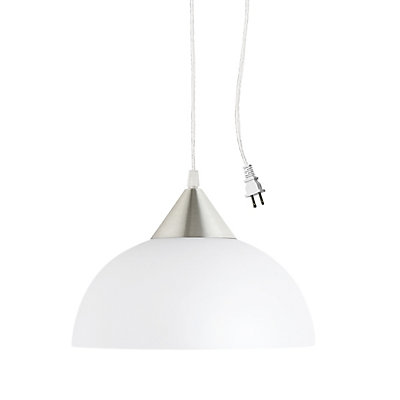 company light cap pendant capital lighting outdoor product fixture