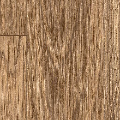 Tarkett fiberfloor pricing canada thefloors co for Tarkett flooring canada