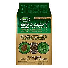 Turf Builder EZ Seed Patch & Repair 1-0-0 9.09 kg