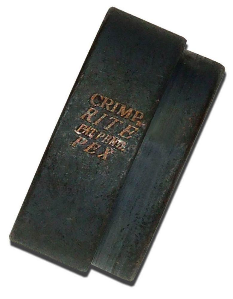 Crimprite Ring
