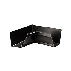 Gutters Amp Accessories The Home Depot Canada
