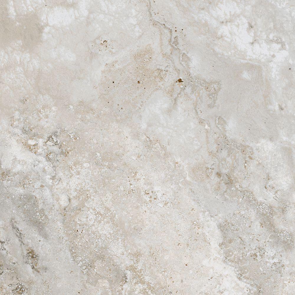 12x12 Milagro Dune (P)