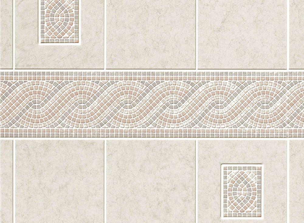 Decorative Panels Alicante Tileboard