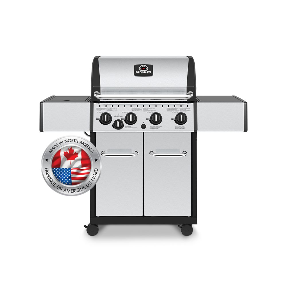 Propane BBQs | The Home Depot Canada