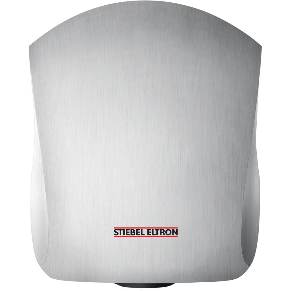 Ultronic 1S Touchless Automatic Hand Dryer