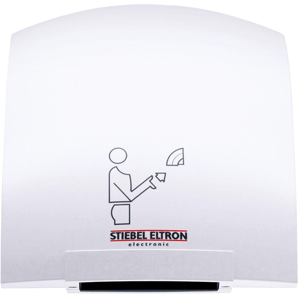 Galaxy 1 Sèche-mains automatique sans contact