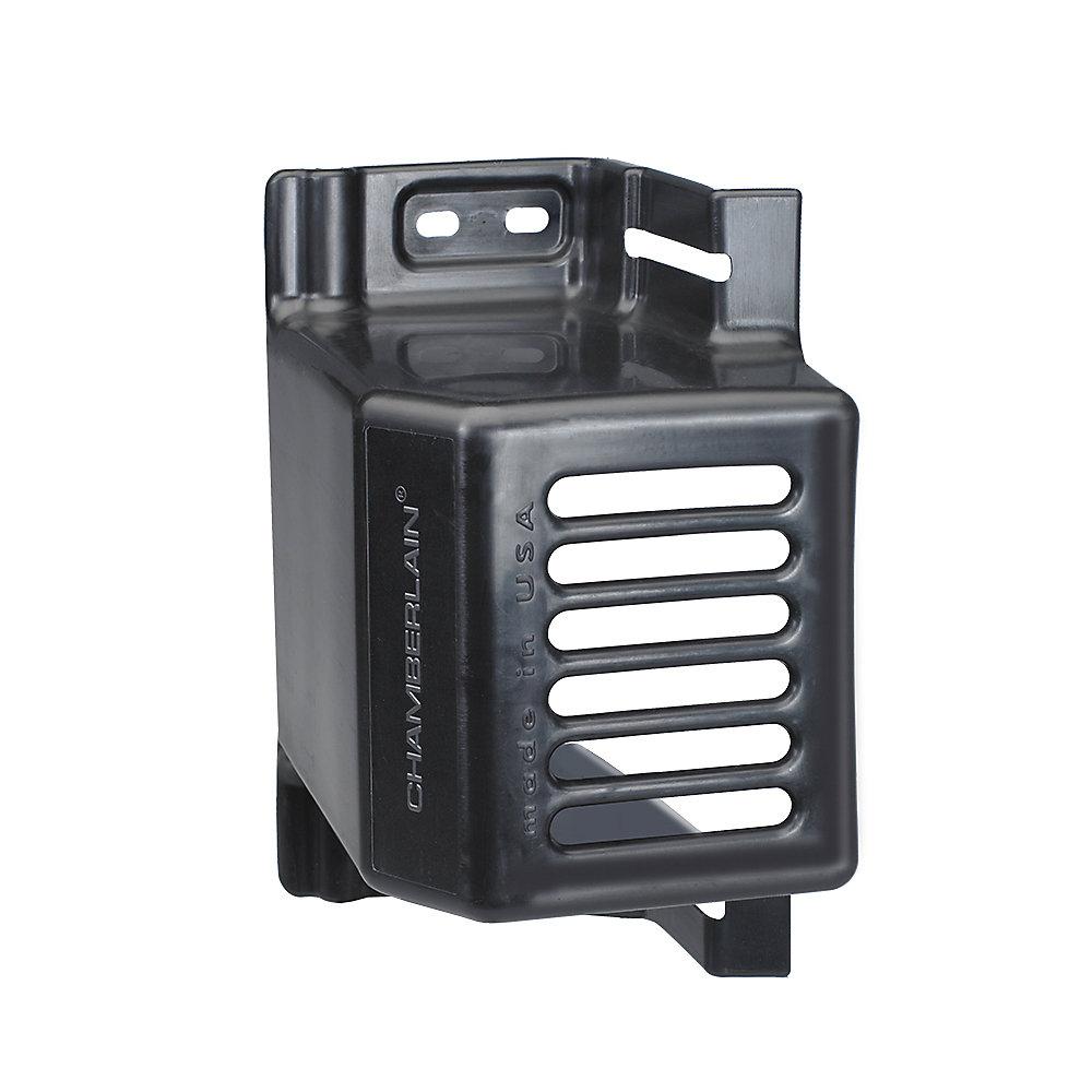 Chamberlain Garage Door Opener Safety Sensor Cover The
