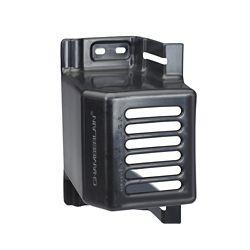 Chamberlain Garage Door Opener Safety Sensor Cover