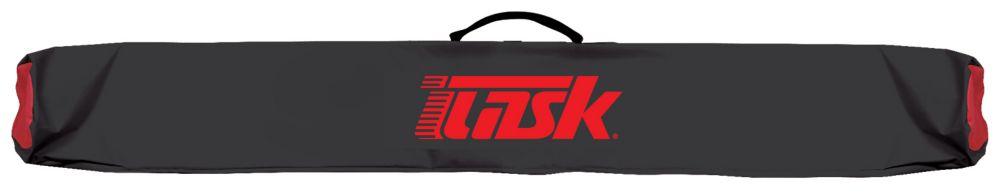 QSR Storage Bag